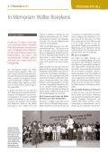 FN Ausgabe 2-13 - Musikverband Födekam Ostbelgien VOG - Seite 4