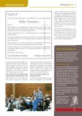 FN Ausgabe 2-13 - Musikverband Födekam Ostbelgien VOG - Seite 5