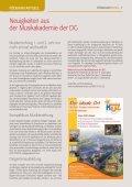FN Ausgabe 2-13 - Musikverband Födekam Ostbelgien VOG - Seite 7