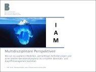 Präsentation von R. Riedl (PDF 1.2 MB) - Wirtschaft - Berner ...