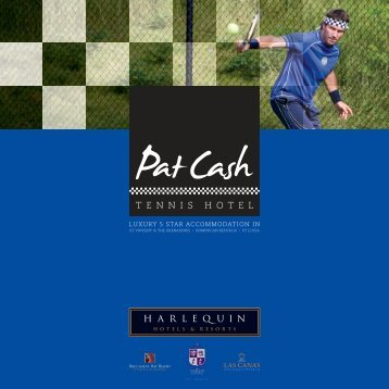 A4 SQ. PCTH BROCHURE 03:Layout 1 - Harlequin Property