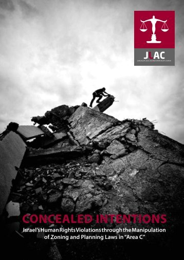 Concealed Intentions- JLAC-.pdf