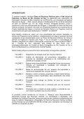 Volume 3 - ceivap - Page 5