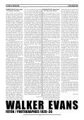 Válságjelek 2009 - Ludwig Múzeum - Page 2