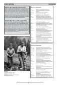Válságjelek 2009 - Ludwig Múzeum - Page 6