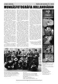 Válságjelek 2009 - Ludwig Múzeum - Page 7