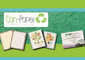 catalogo-papel-reciclado