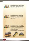 catalog - Page 4