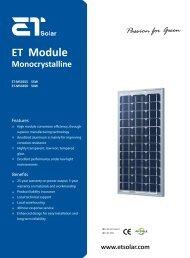 ET-M53650-50w - Solarbag-Shop