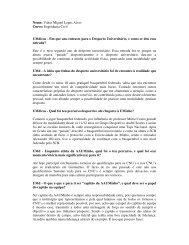 Basquetebol - UMdicas - Universidade do Minho