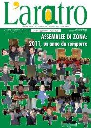 aratro N 02-2011 ok_Layout 1 - Confagricoltura Alessandria