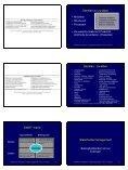 Voordracht Prof. Heene - Meetjesland.be - Page 3