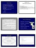 Voordracht Prof. Heene - Meetjesland.be - Page 4