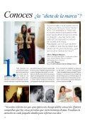 Dieta de marca - Page 3