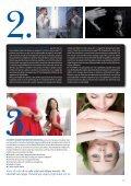 Dieta de marca - Page 4