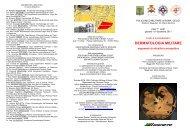 Programma Dermatologia Militare.pdf - Inmp