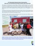 Untitled - Antigua and Barbuda - Page 5