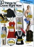 Cosmopolitan - Regattausa.com - Page 2