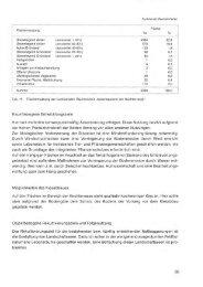 SRSK_4 Teil 3.pdf - Bayerischer Industrieverband Steine und Erden ...