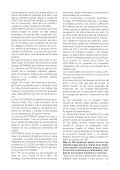 Todo lo que se necesita conocer sobre las herramientas ... - Victorinox - Page 7