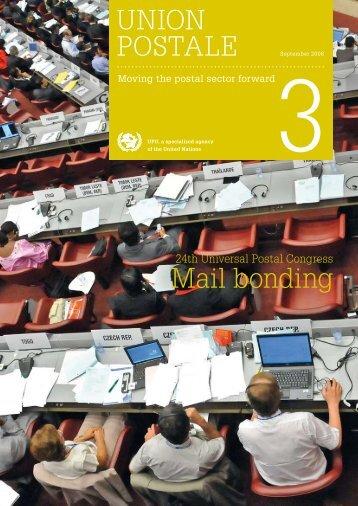 English pdf 2.65 mb - UPU - Universal Postal Union
