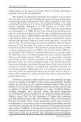 PRFO-2006-Proceedings (p151-158) Wiersma and Nudds - CASIOPA - Page 2