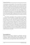 PRFO-2006-Proceedings (p151-158) Wiersma and Nudds - CASIOPA - Page 6