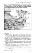 PRFO-2006-Proceedings (p151-158) Wiersma and Nudds - CASIOPA - Page 7