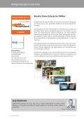 Bestenliste E-Learning - IT-Bestenliste - Seite 4