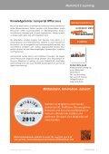 Bestenliste E-Learning - IT-Bestenliste - Seite 5