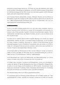 ALLGEMEINE GESCH•FTSBEDINGUNGEN DER ... - HTH - Page 2