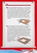 pdf-download - toom Baumarkt - Seite 7