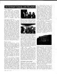 international datelines - Winston Churchill - Page 4