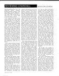 international datelines - Winston Churchill - Page 6