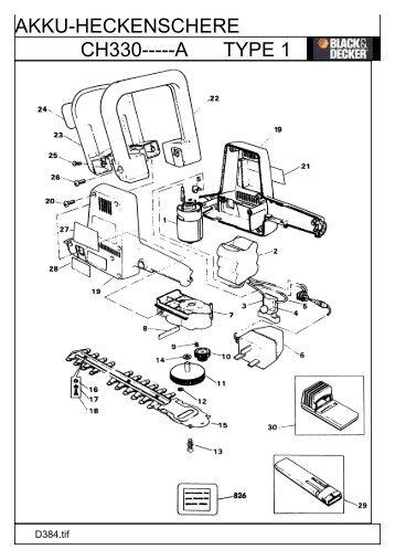 ersatzteilliste nsu 501 2011 0802 nsu lorenz. Black Bedroom Furniture Sets. Home Design Ideas