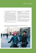 Hakijan opas 2011 PDF - Oamk - Page 7