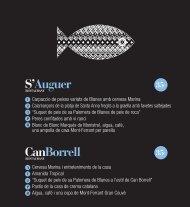 suquet de peix sa palomera 2011.pdf - Blanes
