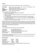 Instrumental Music Program - Indooroopilly State High School - Page 5