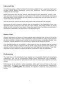 Instrumental Music Program - Indooroopilly State High School - Page 7