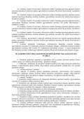 bendrijos arba bendrosios tranzito procedÃ…Â«ros atlikimo tvarkos ... - Page 2