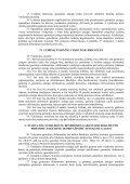 bendrijos arba bendrosios tranzito procedÃ…Â«ros atlikimo tvarkos ... - Page 3