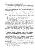 bendrijos arba bendrosios tranzito procedÃ…Â«ros atlikimo tvarkos ... - Page 4