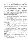 bendrijos arba bendrosios tranzito procedÃ…Â«ros atlikimo tvarkos ... - Page 5