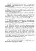 bendrijos arba bendrosios tranzito procedÃ…Â«ros atlikimo tvarkos ... - Page 6