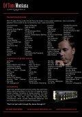 ILLUSTRIOUS LONDON BASED DJ - Tony Montana - Page 3