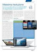 Uno smartphone raffinato e resistente - Page 3