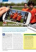 Uno smartphone raffinato e resistente - Page 4
