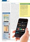 Uno smartphone raffinato e resistente - Page 6