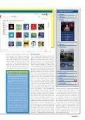 Uno smartphone raffinato e resistente - Page 7