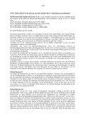 nr. 1 - KGK Deinze - Page 3